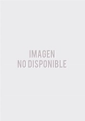 Libro IDEOLOGIA ALEMANA, LA