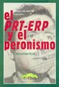 PRT ERP Y EL PERONISMO DOCUMENTOS