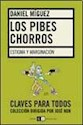 Libro PIBES CHORROS, LOS
