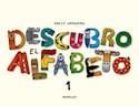 DESCUBRO EL ALFABETO 1