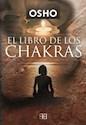 Libro EL LIBRO DE LOS CHAKRAS