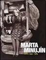 MARTA MINUJIN OBRAS 1959-1989 (SERIE COSTANTINI)