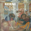 BERNI MURAL AMERICANISTA