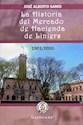 HISTORIA DEL MERCADO DE HACIENDA DE LINIERS (1901-2010)