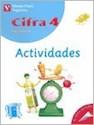 CIFRA 6 VICENS VIVES EGB ACTIVIDADES
