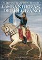 BANDERAS DE BELGRANO (RUSTICA)