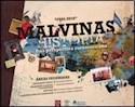 MALVINAS UNA PERSPECTIVA SURAMERICANA (C/CD) (SEGUNDA EDICION AMPLIADA)