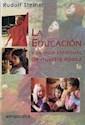 Libro EDUCACION Y LA VIDA ESPIRITUAL DE NUESTRA EPOCA