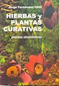 HIERBAS Y PLANTAS CURATIVAS PLANTAS SHAMANICAS  RUSTICO