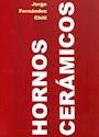 HORNOS CERAMICOS