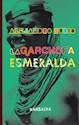 Libro LA GARCHOFA ESMERALDA