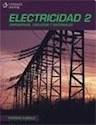 ELECTRICIDAD 2 DISPOSITIVOS CIRCUITOS Y MATERIALES (9/EDICION)