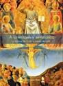 A SU IMAGEN Y SEMEJANZA LA HISTORIA DE CRISTO A TRAVES  DEL ARTE (RUSTICO)