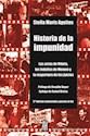 Libro HISTORIA DE LA IMPUNIDAD