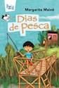Libro DIAS DE PESCA (AVENTURAS DE FERNAN)