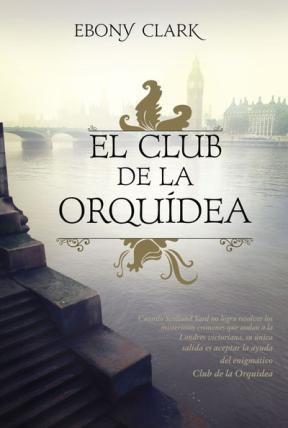 Libro El Club De La Orquídea