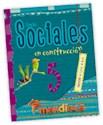 CIENCIAS SOCIALES 5 MANDIOCA EN CONSTRUCCION BONAERENSE  -CABA-NAP (NOVEDAD 2013)
