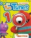 Libro TUN TUNES 1 AREAS INTEGRADAS (CON CUADERNILLO DE ACTIVIDADES) (NOVEDAD 2014)