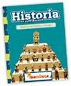 Libro HISTORIA EN CONSTRUCCION MODERNA DE AMERICA Y EUROPA MA  NDIOCA (NOVEDAD 2014)