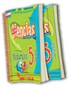 Libro ROTA CIENCIAS 5 CIENCIAS SOCIALES/CIENCIAS NATURALES EN CONSTRUCCION (NOVEDAD 2014)