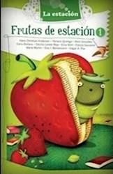 Libro FRUTAS DE ESTACION 1