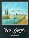 VAN GOGH (COLECCION GRANDES PINTORES) (CARTONE)