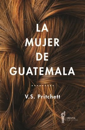 Libro La Mujer De Guatemala