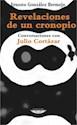 REVELACIONES DE UN CRONOPIO CONVERSACIONES CON JULIO CORTAZAR (COLECCION LATINOAMERICANA) (RUSTICA)