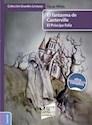 Libro FANTASMA DE CANTERVILLE / PRINCIPE FELIZ (COLECCION GRANDES LECTURAS) (OBRA COMPLETA)