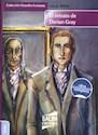 Libro RETRATO DE DORIAN GRAY (COLECCION GRANDES LECTURAS) (OBRA COMPLETA)