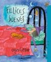 FELICES SUEÑOS (PESADILLAS DE UNA BRUJA)