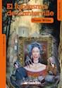 Libro FANTASMA DE CANTERVILLE (CLASICOS DE COLECCION)