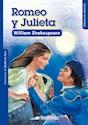 ROMEO Y JULIETA (CLASICOS DE COLECCION)