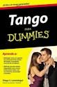 TANGO PARA DUMMIES APRENDE A DISTINGUIR COMO UN EXPERTO  LOS COMPASES DE LA MUSICA DEL TANG