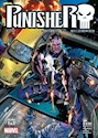 Libro PUNISHER (VOLUMEN 1 DE 2)