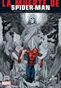 MUERTE DE SPIDER MAN (VOLUMEN 2 DE 2)