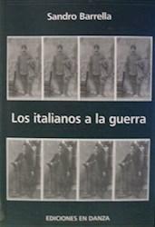 Libro Los Italianos A La Guerra