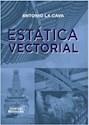 ESTATICA VECTORIAL (RUSTICA)
