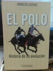 Libro El Polo