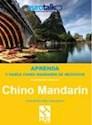 EUROTALK APRENDA Y HABLE CHINO MANDARIN DE NEGOCIOS (PR  E-INTERMEDIO / INTERMEDIO) (CD-ROM)
