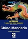 EUROTALK APRENDA Y HABLE MAS CHINO MANDARIN (BASICO PRE  -INTERMEDIO) (CD-ROM)