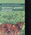 AGRICULTURA Y GANADERIA PAMPEANAS (COLECCION HERRAMIENT  AS TECNOLOGICAS)