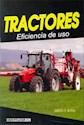 TRACTORES EFICIENCIA DE USO