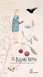 Libro PAJARO BIGOTE, EL