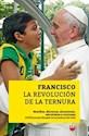 Libro LA REVOLUCIÓN DE LA TERNURA