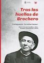 Libro TRAS LAS HUELLAS DE BROCHERO