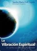 Libro VIBRACION ESPIRITUAL, LA