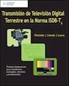 TRANSMISION DE TELEVISION DIGITAL TERRESTRE EN LA NORMA  ISDB-T B TRATADO FUNDAMENTAL PARA