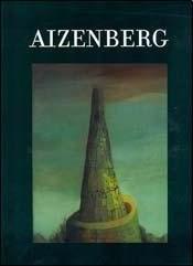 Libro AIZENBERG