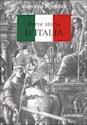 BREVE HISTORIA DE ITALIA (RUSTICA)